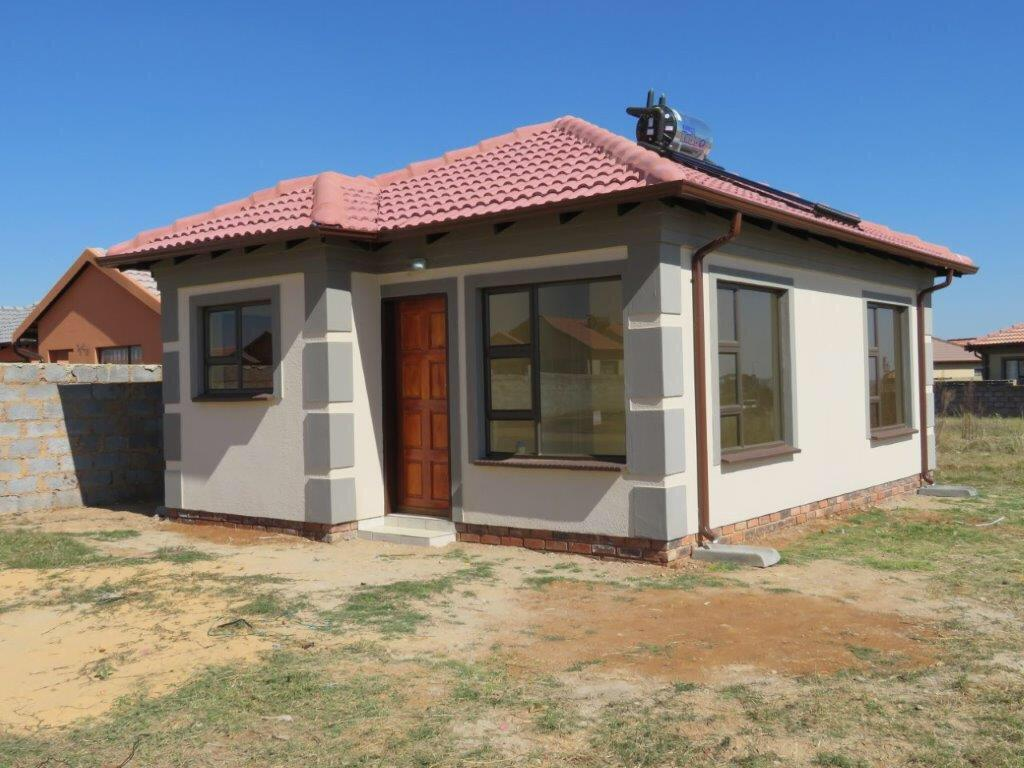 Orchards ext 51 now selling