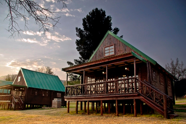 Best Log Homes & Wendy Houses - Great Price 100% Guaranteed‎