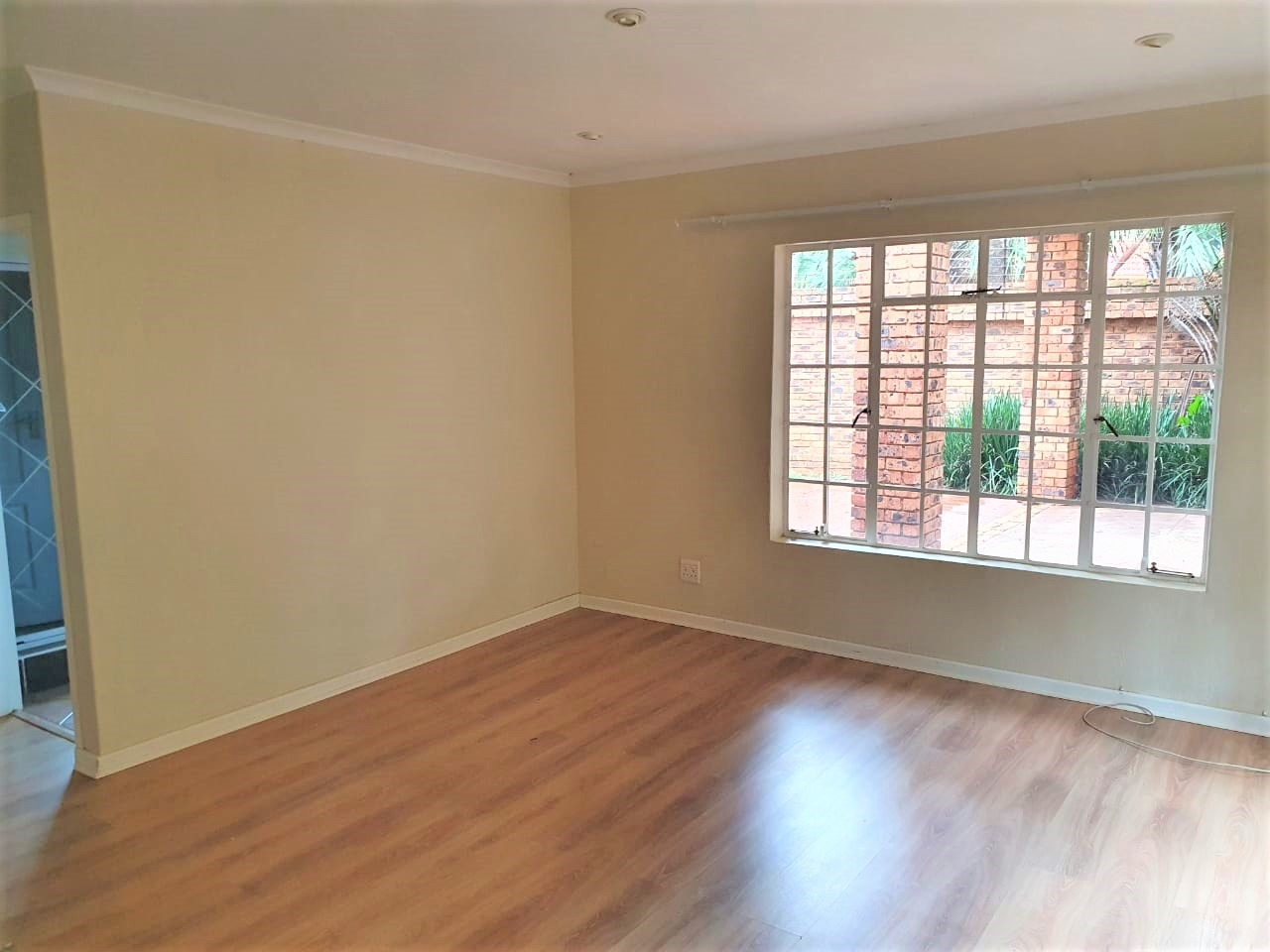 House For Sale in Zwavelpoort