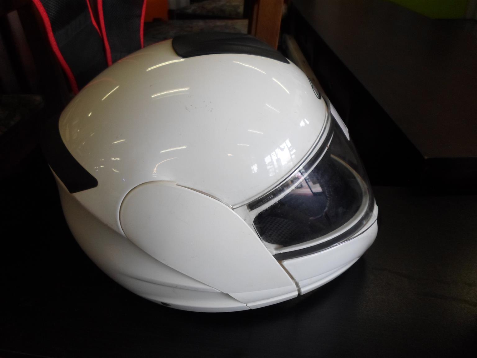 BBR Helmet