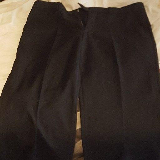 matric suit for sale