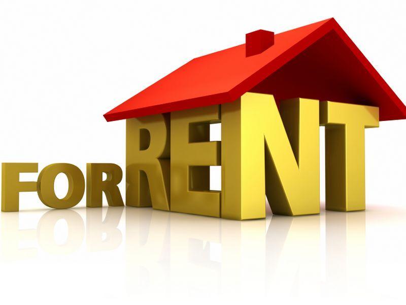 Kết quả hình ảnh cho for rent