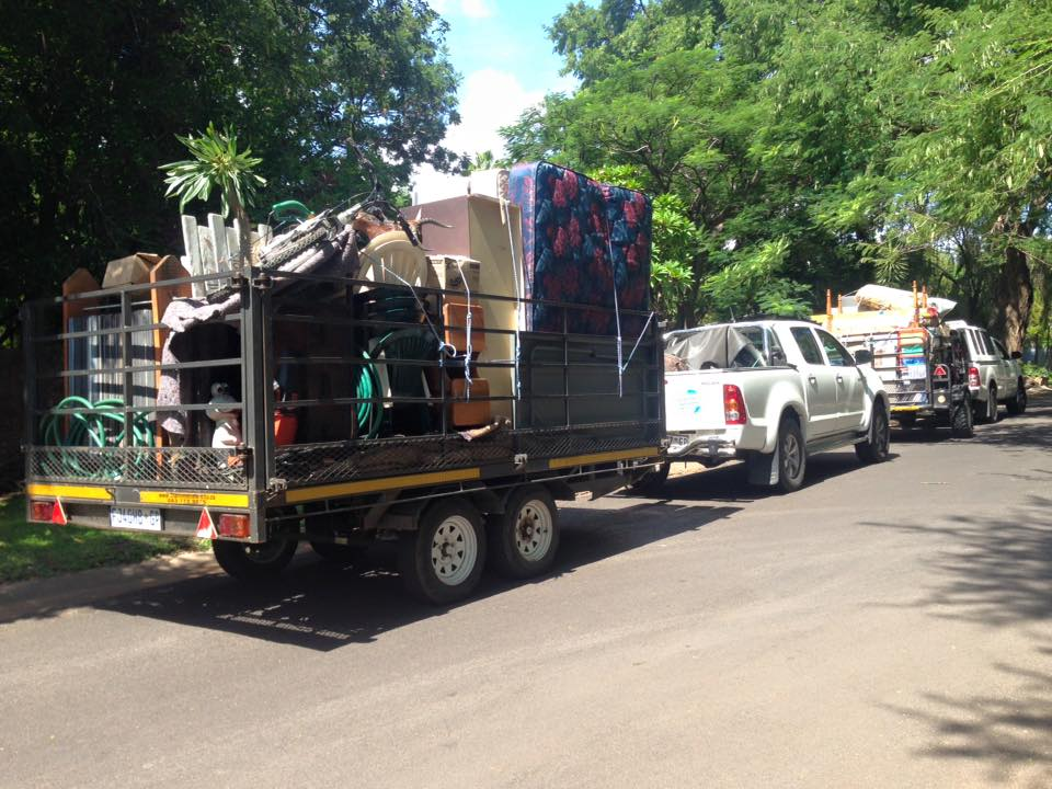 Home Movers Furniture Removals Cleaning Junk Mail Magnificent Home Furniture Movers