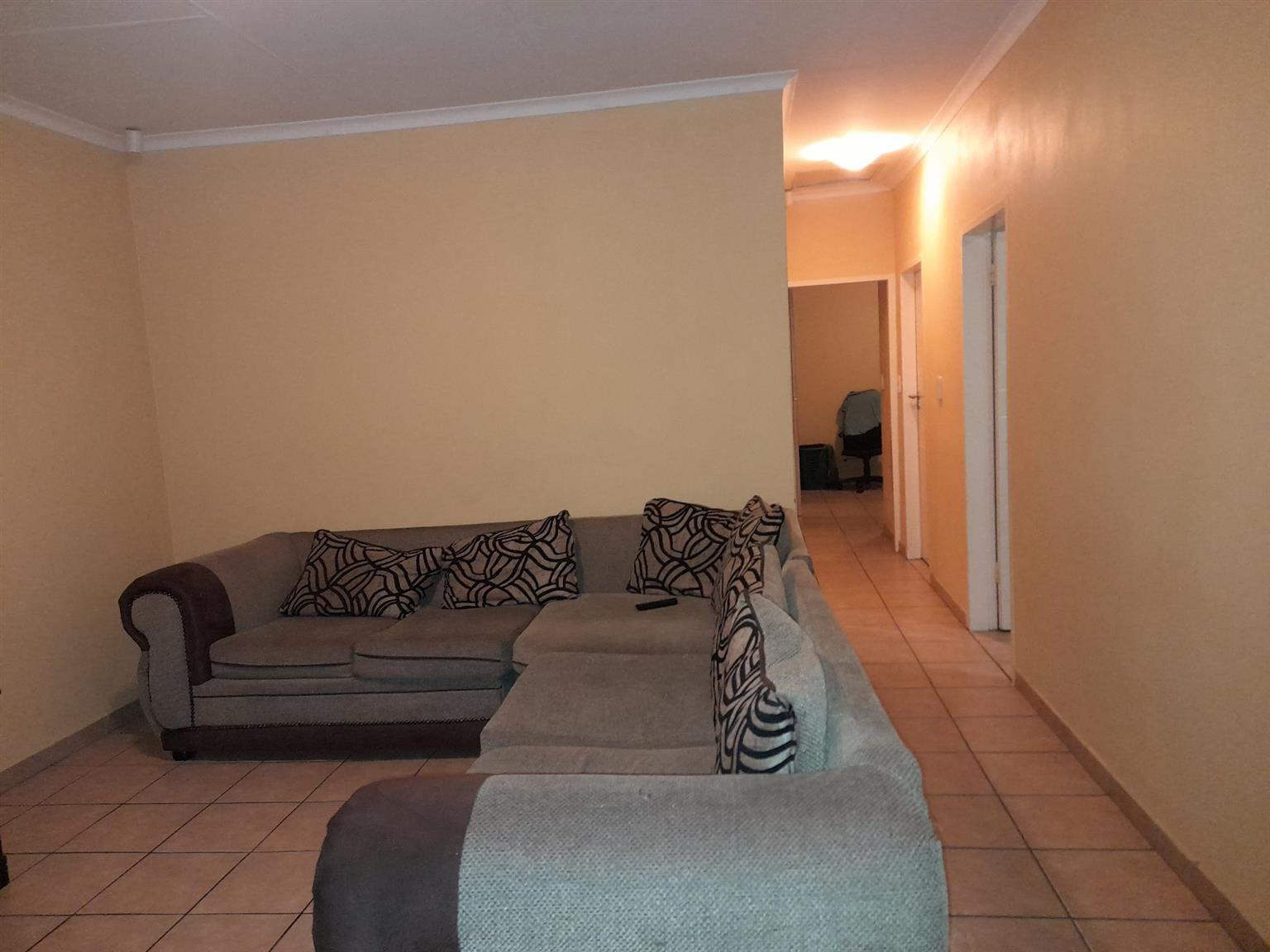 House For Sale in Hoeveld Park