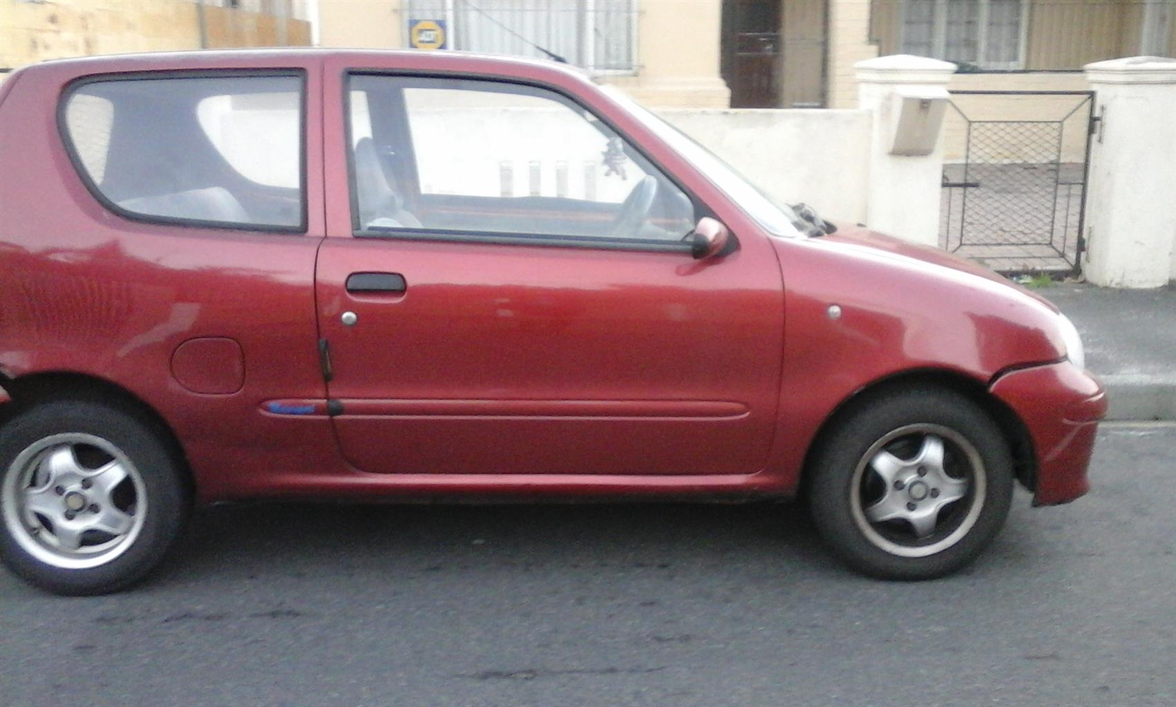 images wallpapers term seicento free fiat car and photos
