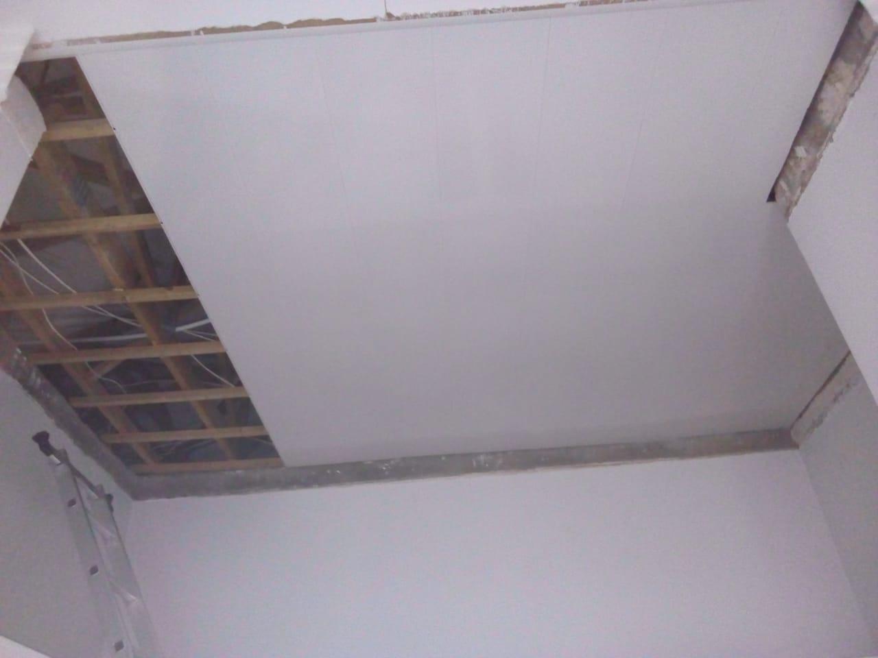 Cuthbert Zodzi maintenance and construction services