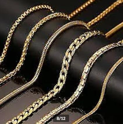 Abcs gold and diamond buyers in Randburg