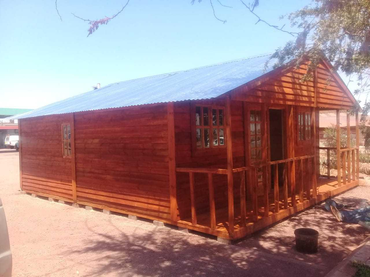 Wendy houses and log homes for sale contact