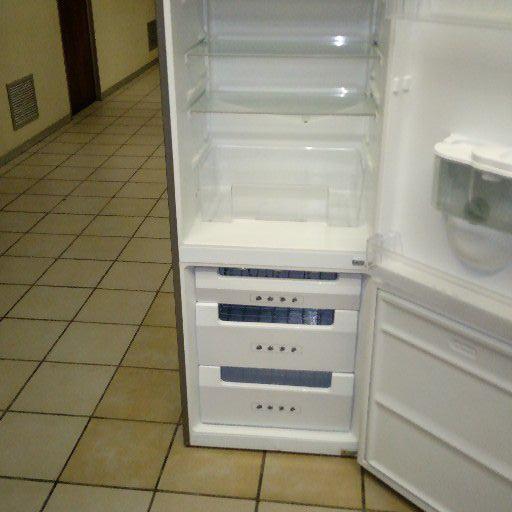 fridge for sale