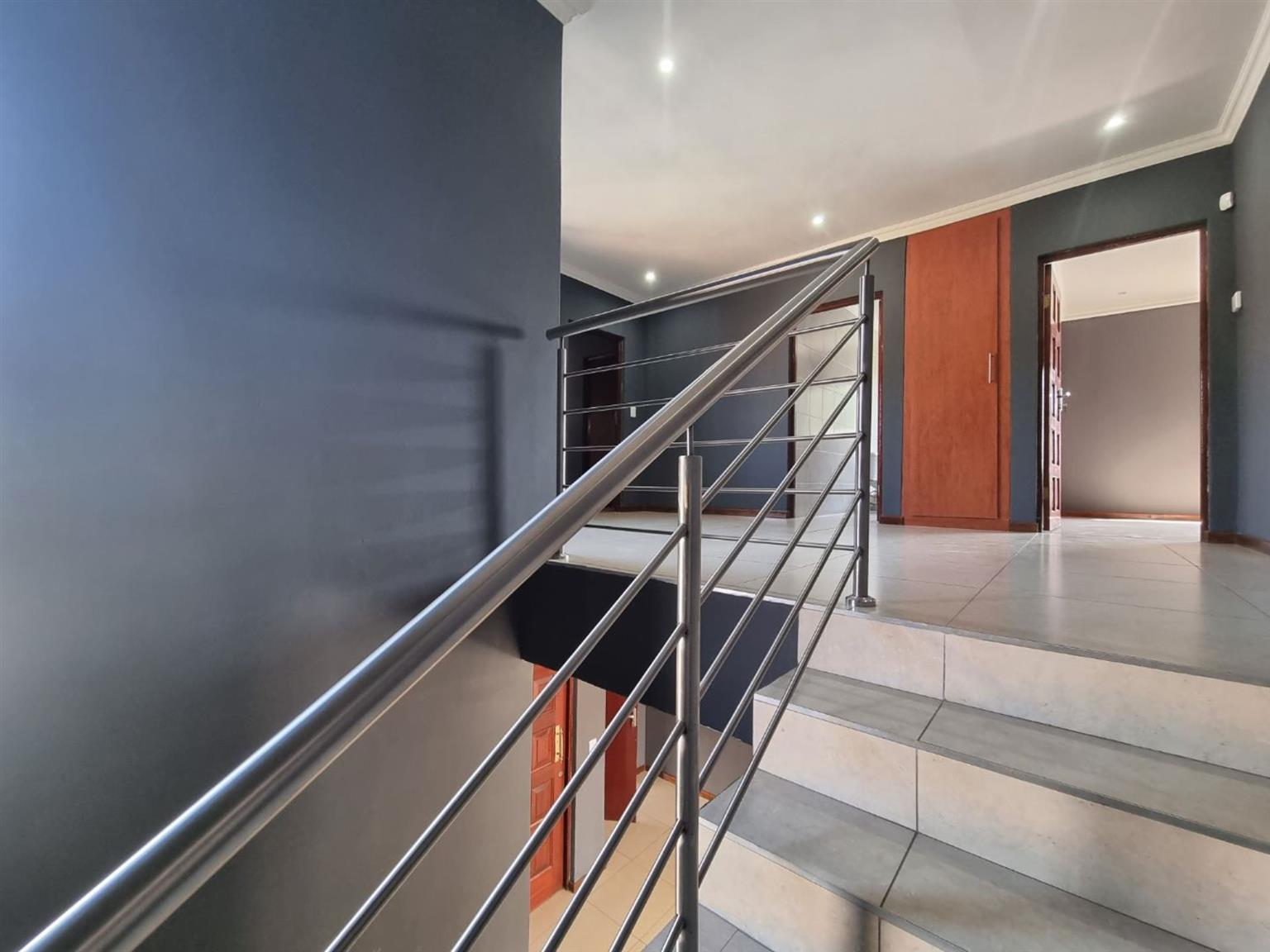 Cluster For Sale in BEDFORDVIEW