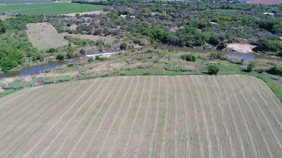 Vacant Land Residential For Sale in Brits Central