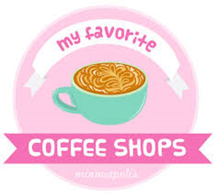 Coffee shop in Moot area for sale