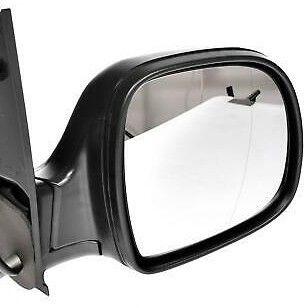 MERCEDES Vito/Viano electric door mirror W639 (2004-2010)