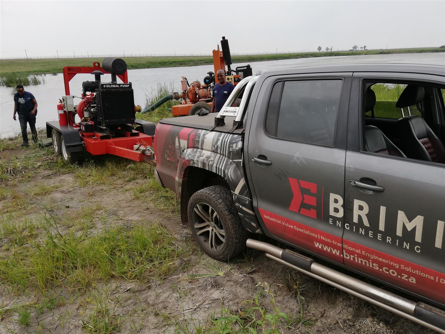 Compressor hire,oil purifier hire, mobile diesel pump hire