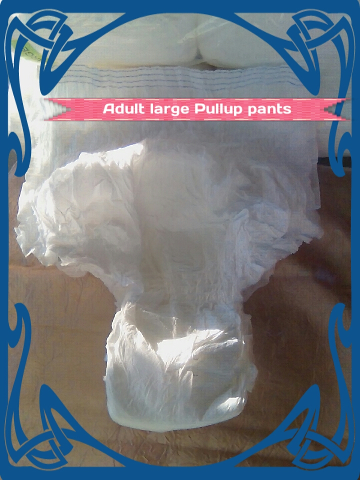 Adults Pullups and Adult diapers. Heidelberg, Gauteng