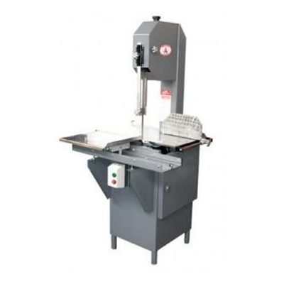 MEAT CUTTING MACHINE - BANDSAW FOR SALE - MEAT SAW - BAND SAW MACHINE - BUTCHER SAW - MEAT CUTTER