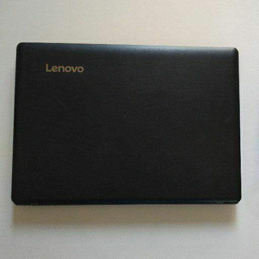 Lenovo IdeaPad 110-141BR