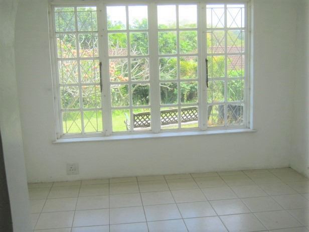 2 Bedroom Townhouse for sale in Banners Rest Village, Port Edward.