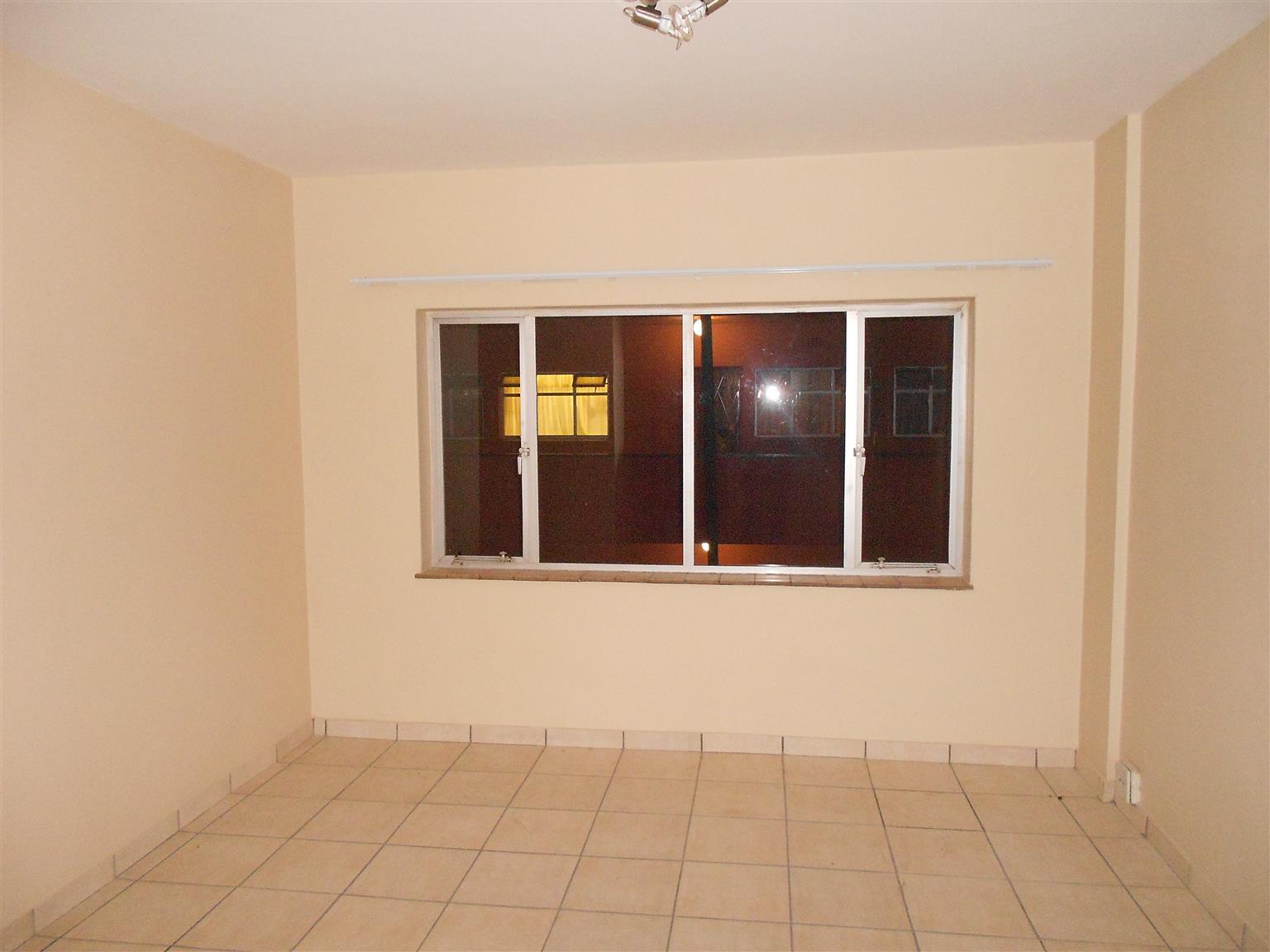 1 bedroom flat for sale : Pretoria North