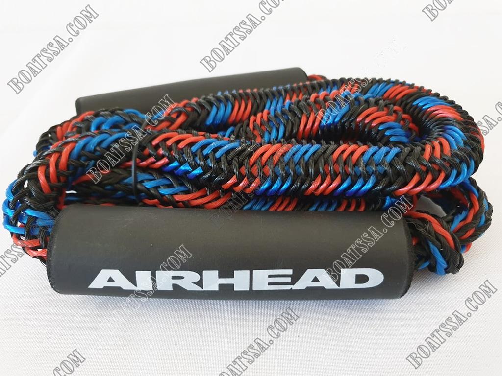 AIRHEAD BUNGEE DOCK LINE