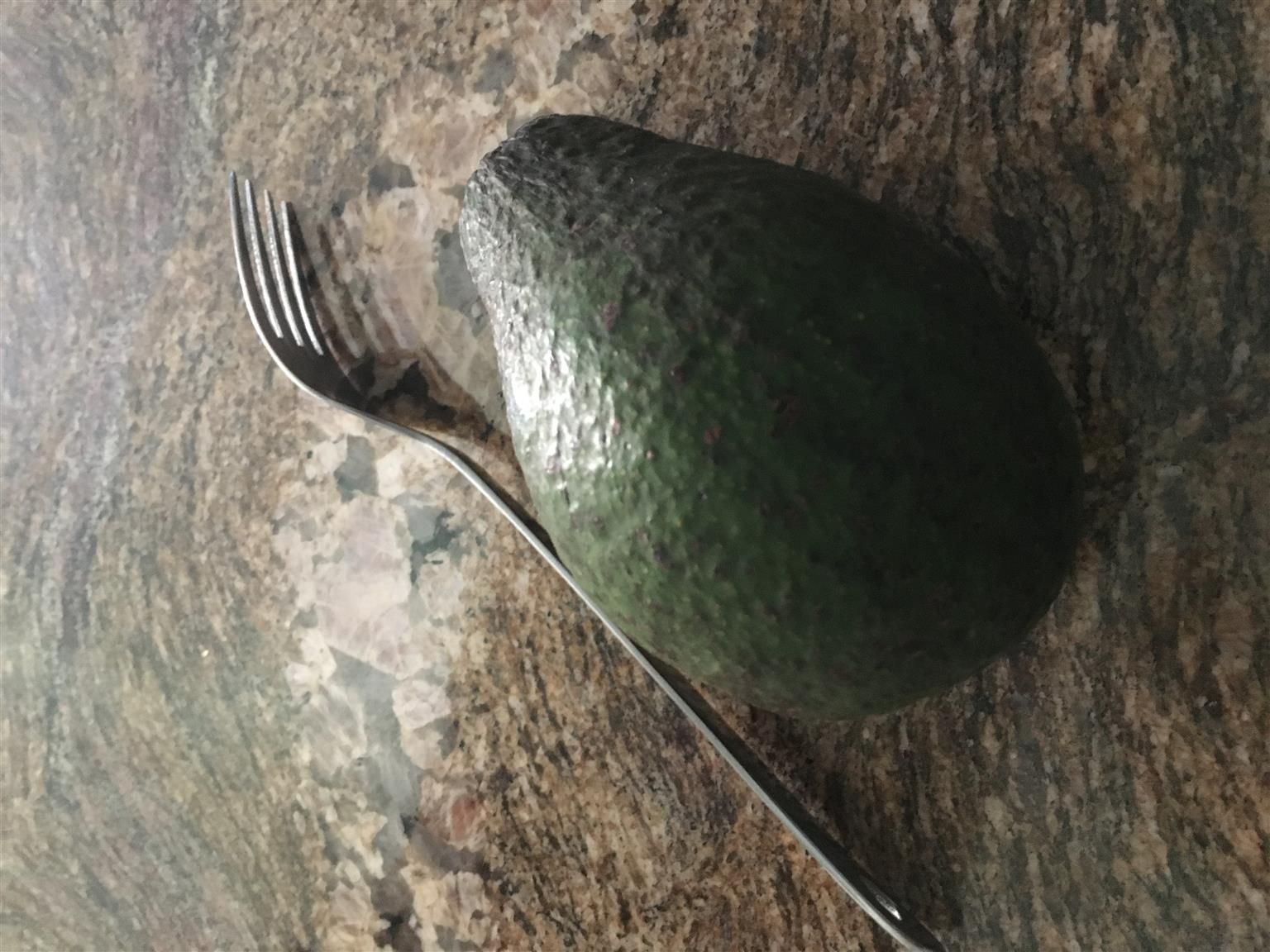 Avos for Sale