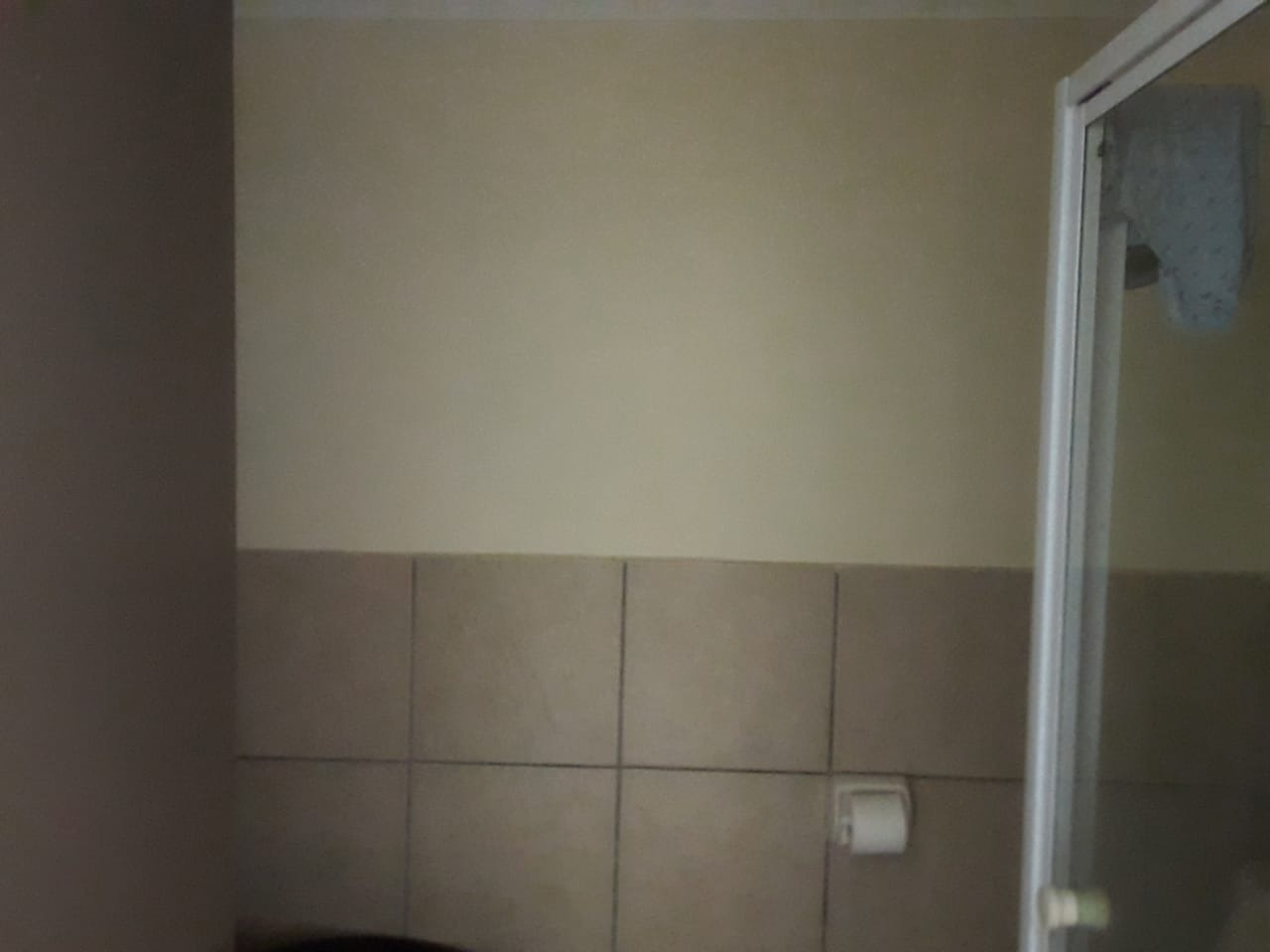 Apartment For Sale in Bosbell