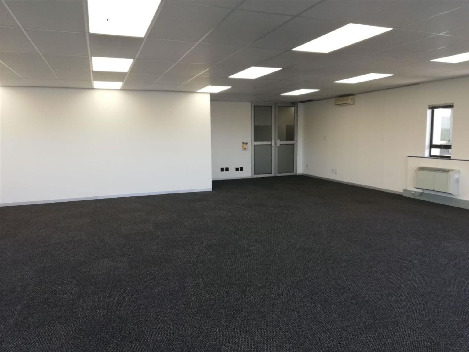 Office Rental Monthly in HYDE PARK