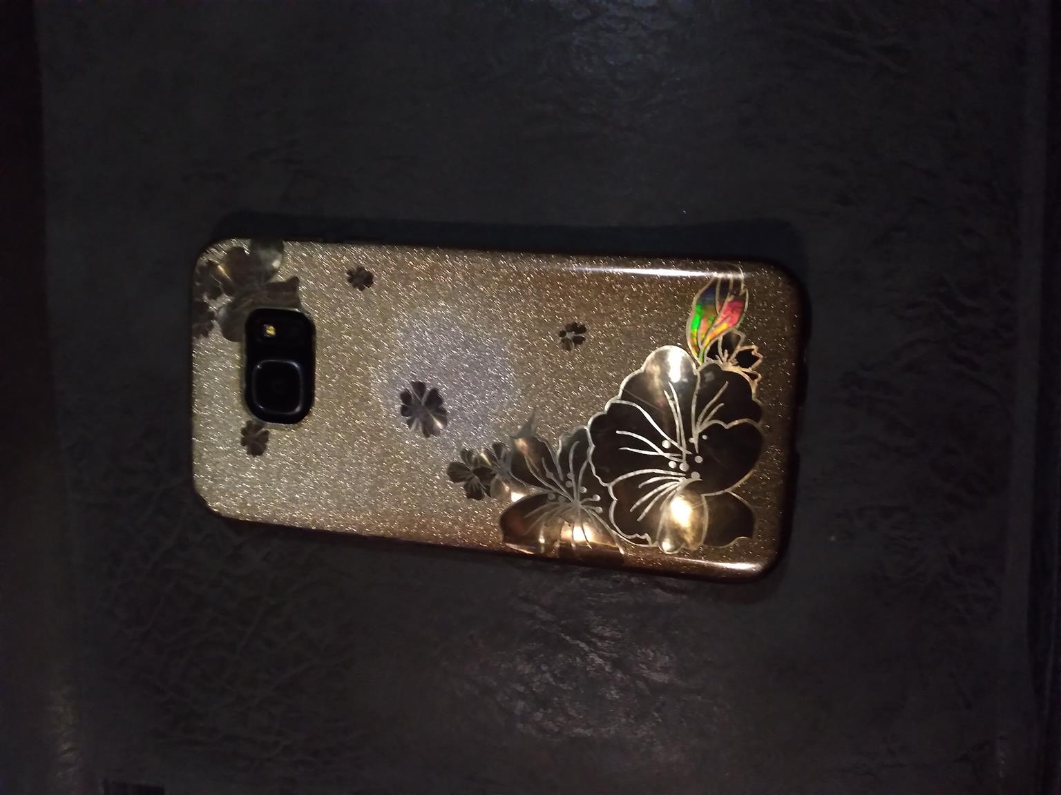 Samsung S7 used phone