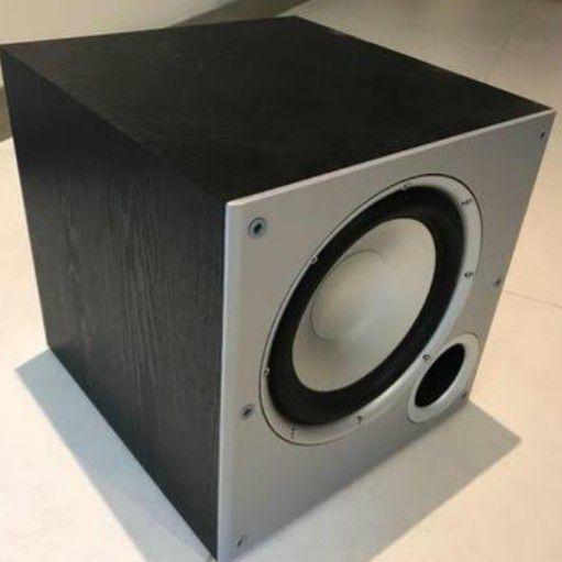 Polk audio Psw 10 subs
