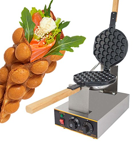 WAFFLE MAKER FOR SALE . BELGIAN WAFFLE MAKER FOR SAL- ICE CREAM MACHINERY