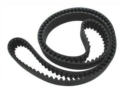 BMW f800 drive belt for F800S , F800GT and F800ST