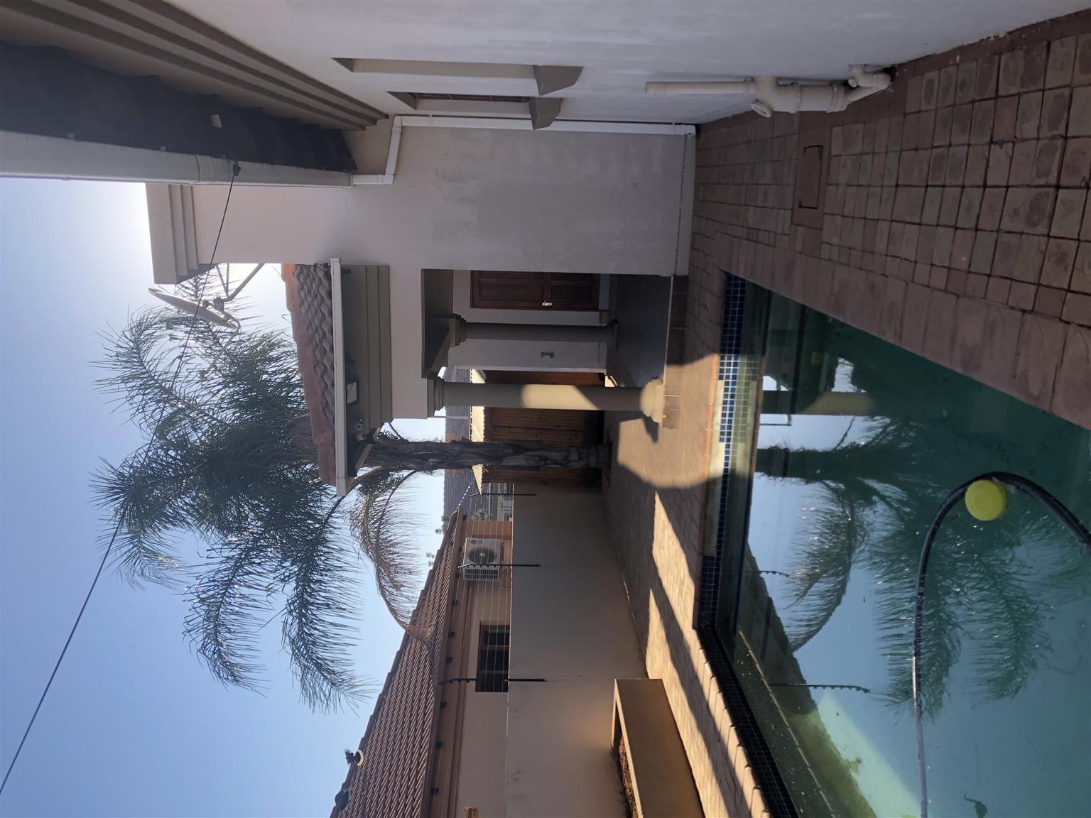 DOORNPOORT TUSCAN HOUSE FOR SALE