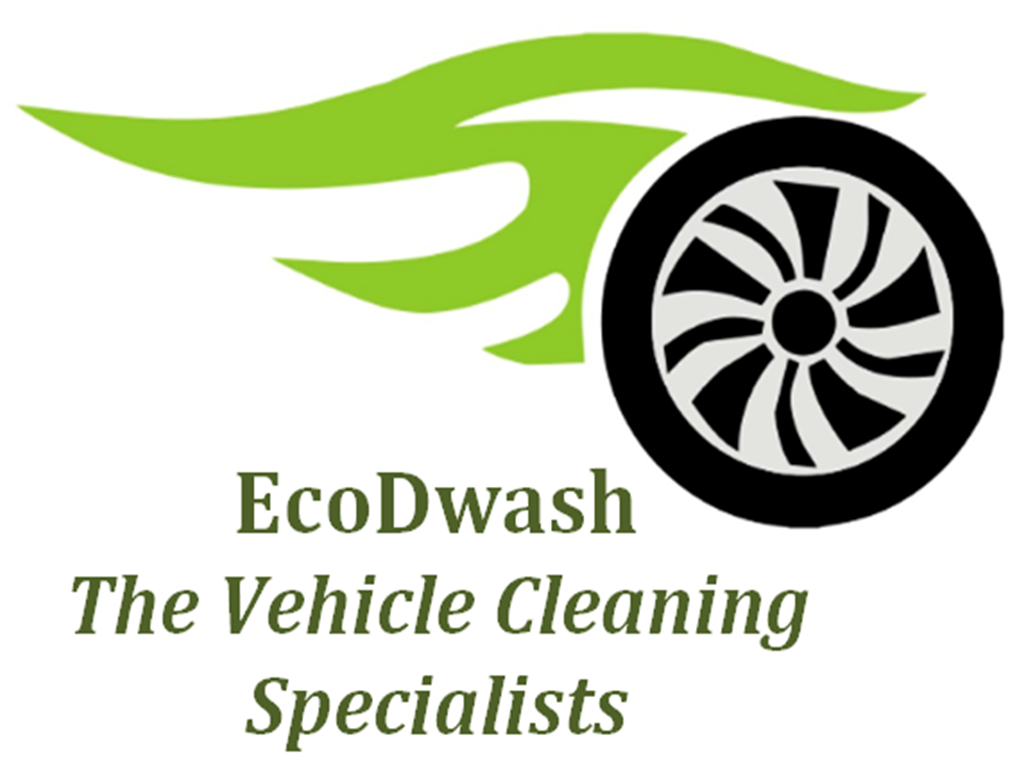 Waterless Car, Vehicle & Truck Cleaning Services & Products -EcoDwash-The World's Best!