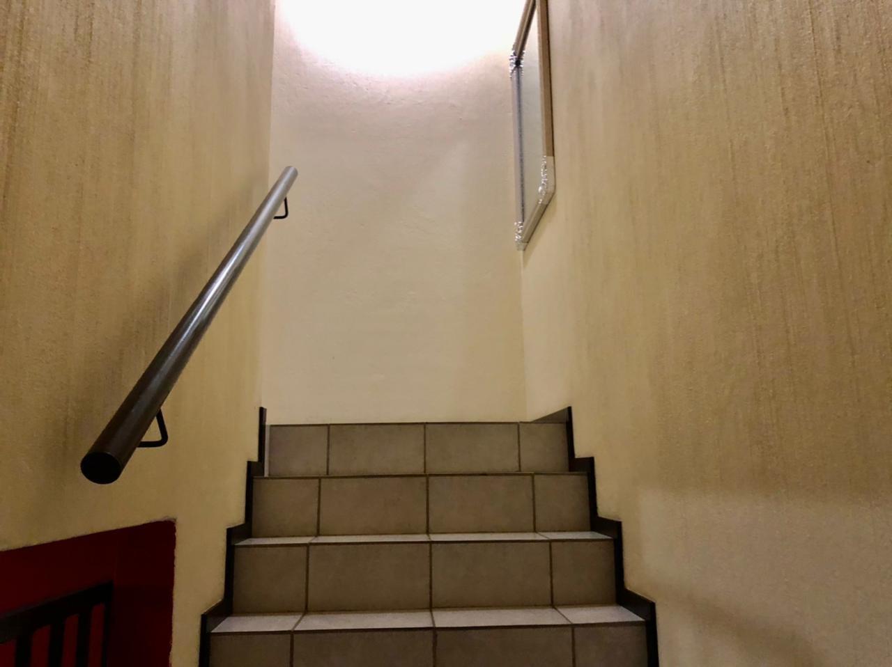 Apartment For Sale in Helderkruin