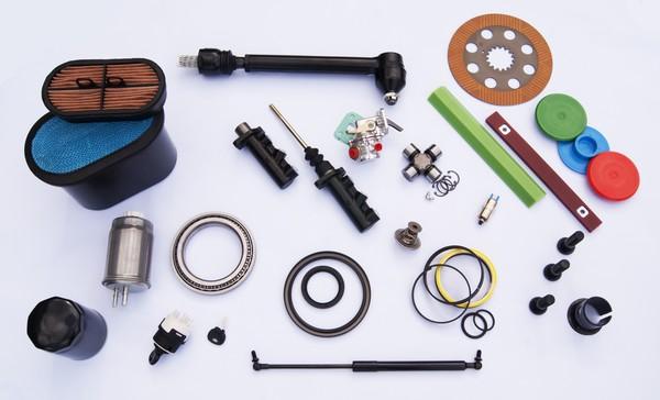 tlb parts