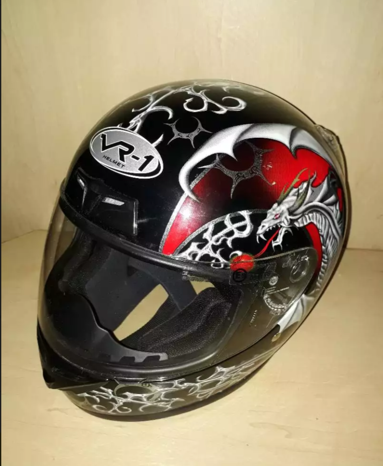 Motorcycle Parts In Germantown Mail: Motorcycle Gear Protective Gear