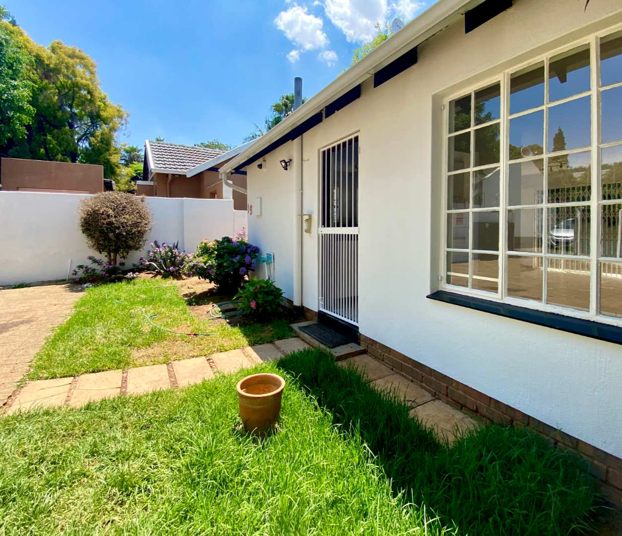 House For Sale in Northwold