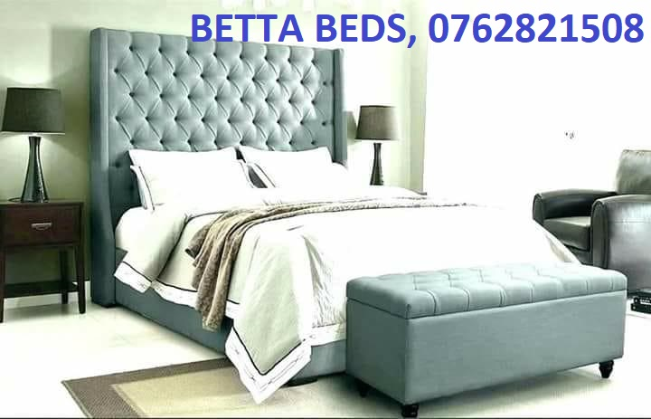 QUALITY BEDS AND HEADBOARDS AT AFFORDABLE PRICES