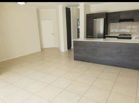 Apartment Rental Monthly in Olivedale