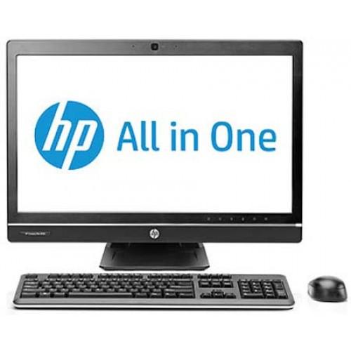 Refurbished HP Compaq Elite 8300 All-In-One PC