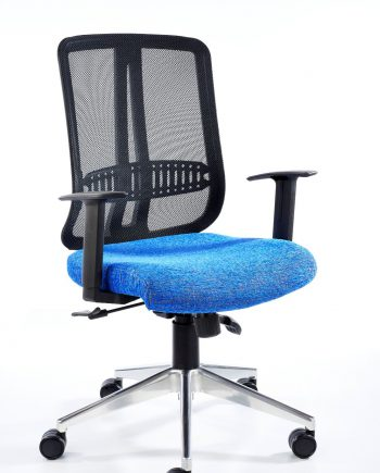 Ergonomic Office Chairs, Operators Chairs For Sale - Little Lots Furniture