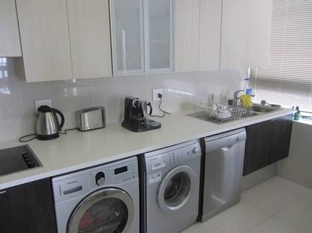 seapoint beacfront apartment from august