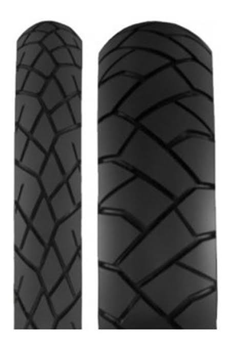 Brand new Dunlop D610 tyres for sale.
