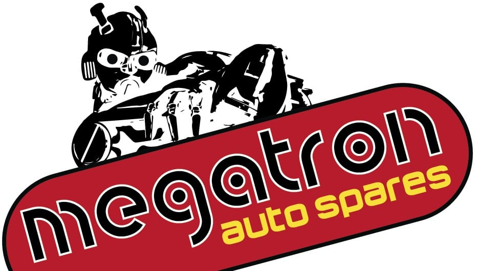 Find Megatron Auto Spares's adverts listed on Junk Mail