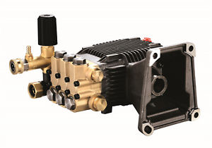 high pressure pump end deals in store now