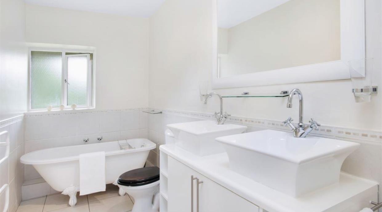 Townhouse Rental Monthly in Sandown
