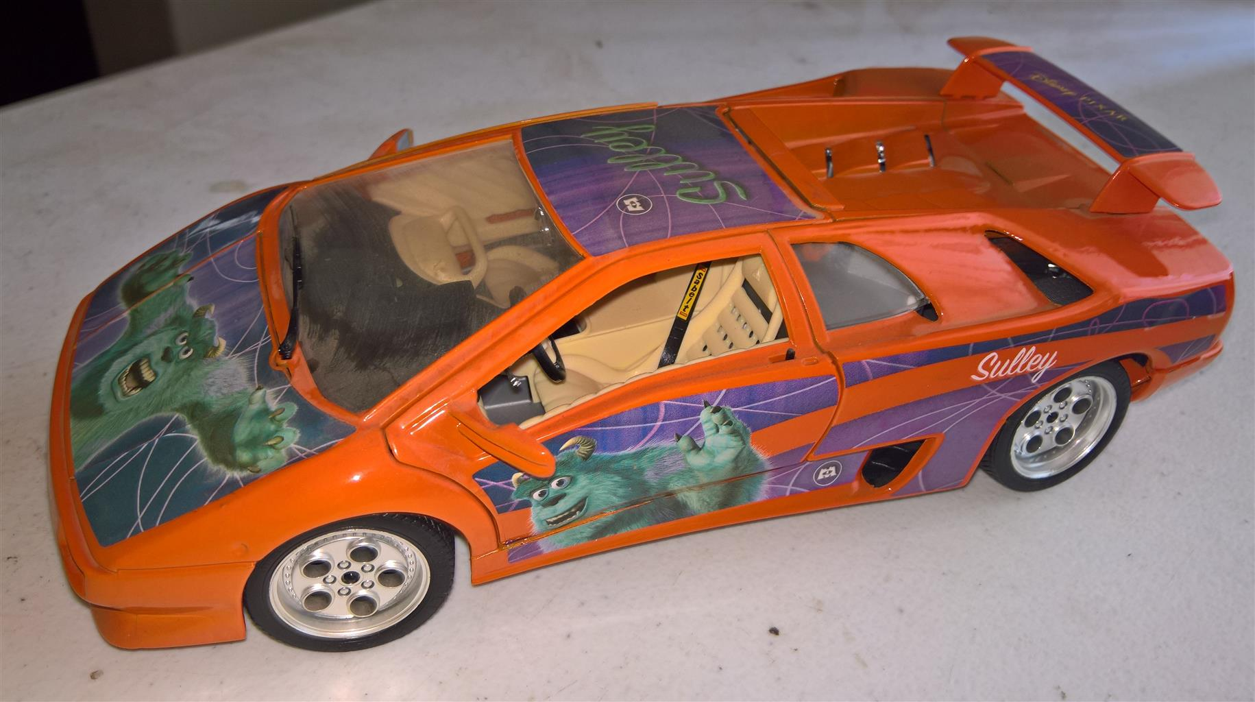 Model Cars For Sale >> Lamborghini 1 18 Model Cars For Sale