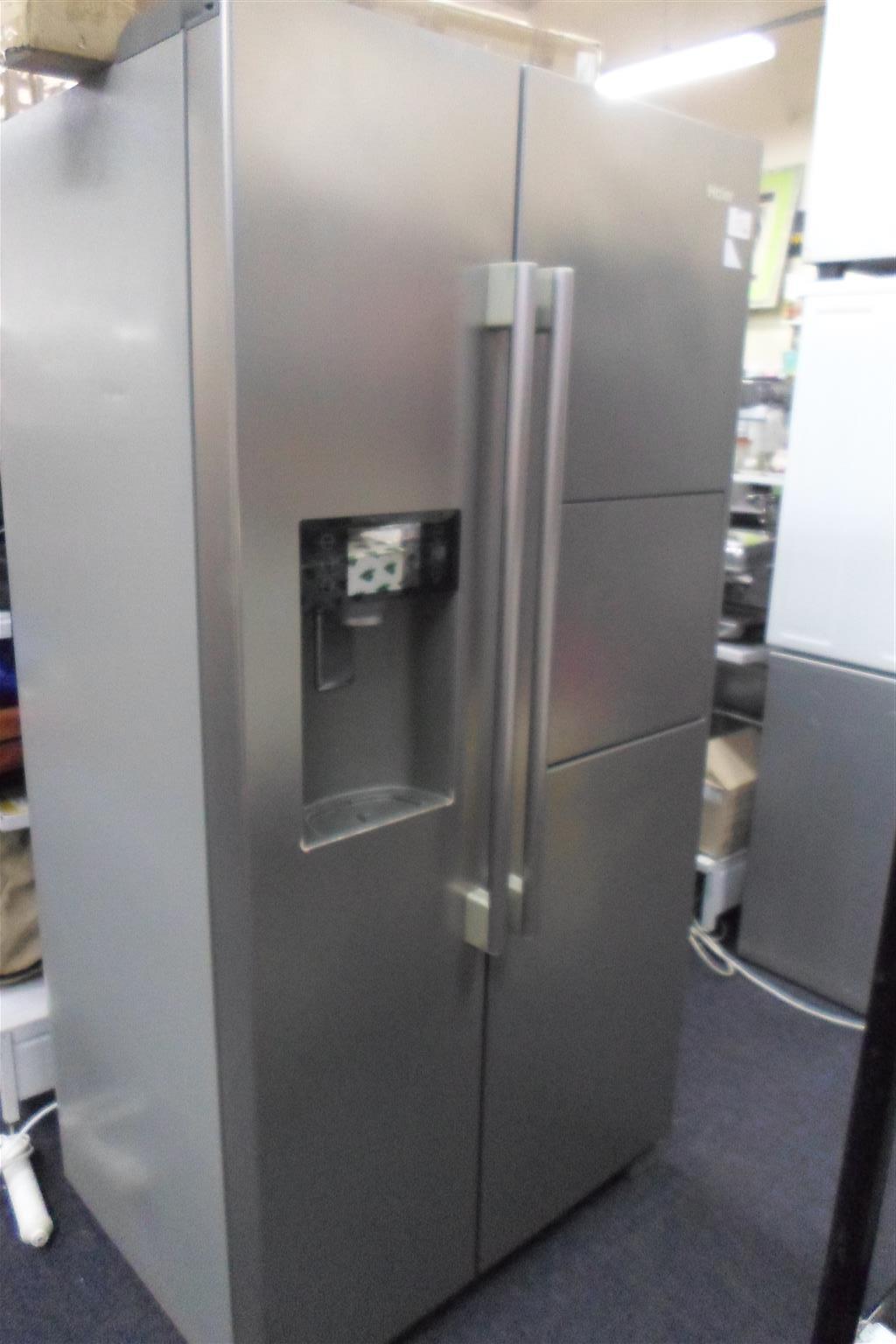 Haier Fridge / Freezer - B033047254-1
