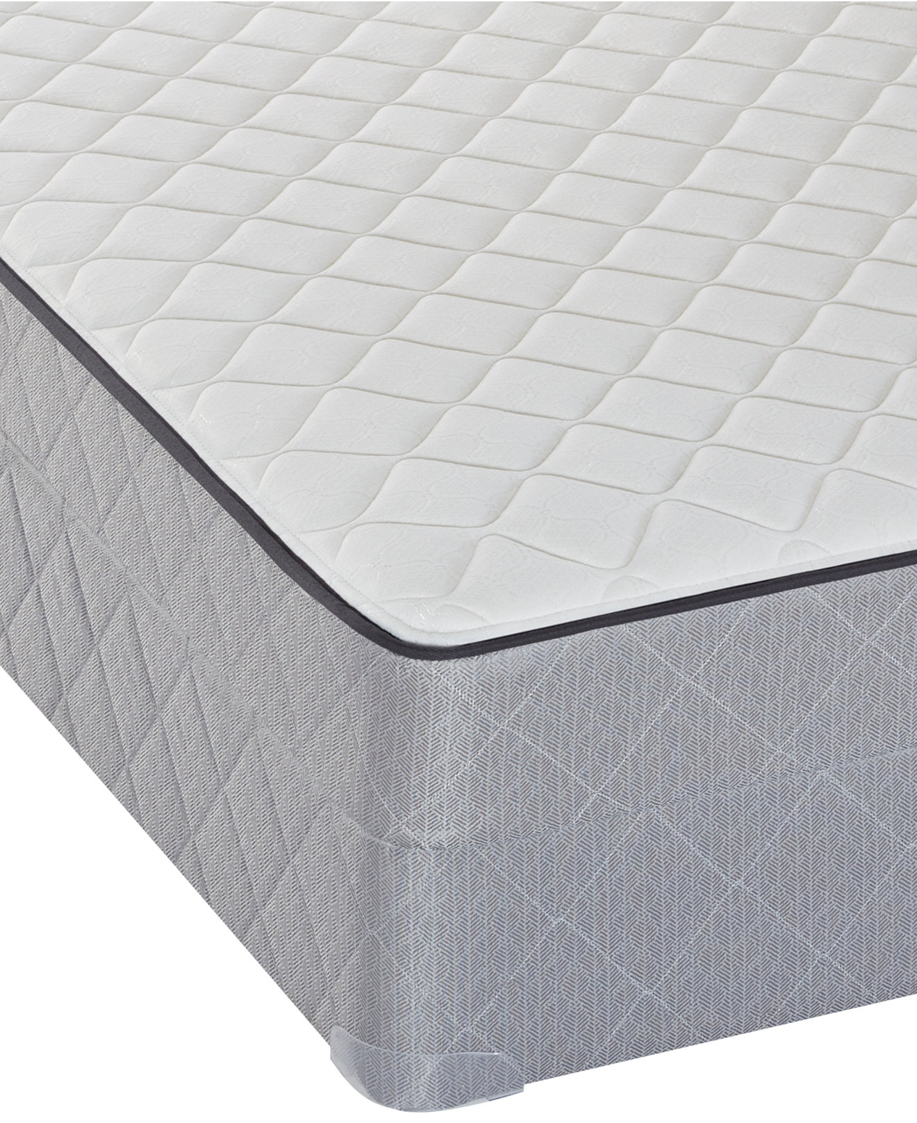 Bed making Tape Edge Bed machine