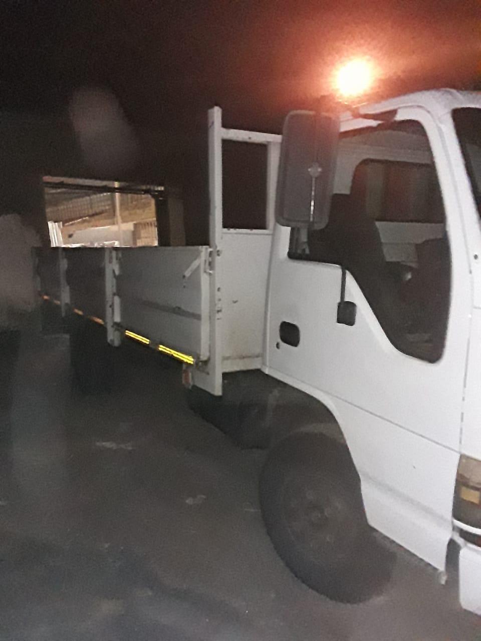 Çheapest Delivery, Best Customer Service